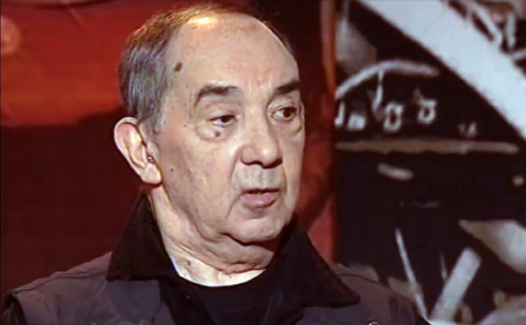 Владлен Логинов